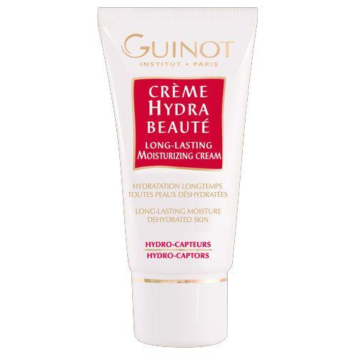 guinot creme hydra beaute makeupalley reviews