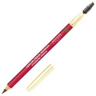 Карандаш для бровей Precision Eyebrow Pencil Master Colors, 1,28 г