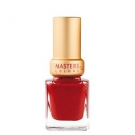 Лак для ногтей Masters Colors Nail Color Perfect Nail Polish, 8 мл