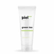 PEIL Body Shower Gel Velvet Green Tea Гель для душа Green Tea Piel Cosmetics, 250 мл