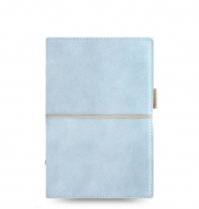 Органайзер Filofax DOMINO Soft Personal Pale Blue