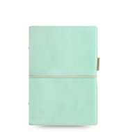 Органайзер Filofax DOMINO Soft Personal Duck Egg