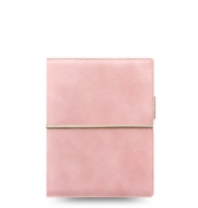 Органайзер Filofax DOMINO Soft Pocket Pale Pink