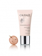 Бальзам-лифтинг для глаз Caudalie Resveratrol Lift Eye Lifting Balm, 15 мл
