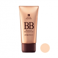 BB эссенция оттенок 01 ISEHAN Kiss me FERME Essence BB Cream UV SPF 45/ PA+++, 30 г