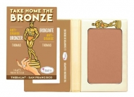 Бронзатор для лица Take Home the Bronze - Thomas (Medium) theBalm, 7.08 г
