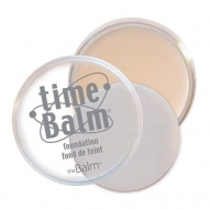 theBalm Тональная основа timeBalm Light