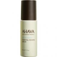 ����������������� ��������� �Essential� AHAVA, 30 ��