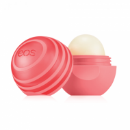 Бальзам для губ EOS Fresh Grapefruit, 7 г