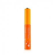 Блеск для губ 02 TANGERINE Tony Moly DELIGHT SWEET GLOSS
