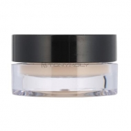 Консилер 01 светло-бежевый Tony Moly FACEMIX COVER POT CONCEALER