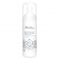 Очищающая пена Melvita NECTAR BLANC Organic 2-in-1 Brightening Cleansing Foam, 155 мл