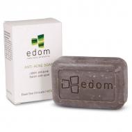 ����������������� ���� ���  ������, ���������� ���� Edom Anti-Acne Soap, 100 �