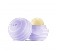 Бальзам для губ EOS Blackberry nectar Lip Balm, 7,08 г