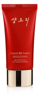 Кристальный BB-крем Crystal BB cream Shangpree, 50 мл