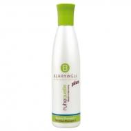 Шампунь для волос и чувствительной кожи головы Berrywell, 251 мл