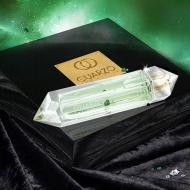 ��������������� ���� Cuarzo Signature Emerald Swarovski + ������, 75 ��