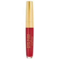Блеск для губ Masters Colors Diam'Gloss Extra Shine, 5 г
