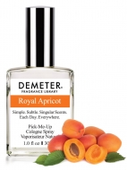Духи Demeter 'Royal Apricot', 30 мл