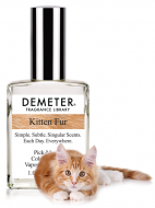 Духи Demeter 'Kitten Fur', 30 мл