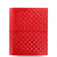 Органайзер Filofax Domino Soft A5, Duck Egg Red