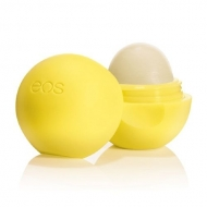 Бальзам для губ EOS Lemon Drop Lip Balm, 7,08 г