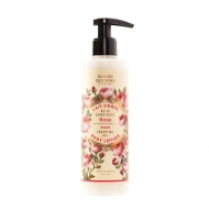 BODY LOTION Rejuvenating Rose 250 ml / Лосьон для тела Роза 250 мл