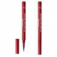 Подводка для глаз Styliner Top-Precision Eyeliner Masters Colors, 0,8 мл