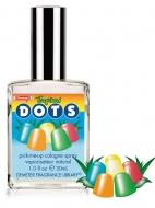 Духи «Фруктовые мармеладки» Demeter Tropical Dots, 30 мл