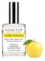 <span>Духи «Голден Делишес» Demeter Golden Delicious, 30 мл</span>