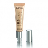 BB крем IsaDora BB Cream Foundation SPF 12, 35 мл