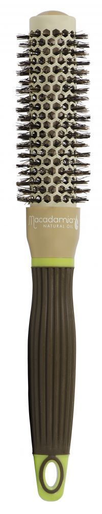 <span>Брашинг Macadamia Natural Oil Hot Curling Brush, 25 мм диаметр</span>