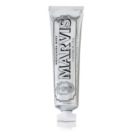 Зубная паста MARVIS 'Whitening Mint', 85ml