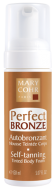 Mary Cohr csi Perfect Bronze Body, 150 мл