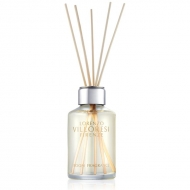 Аромат для дома L.Villoresi room fragrance MEDITERRANEO + 10 STICKS