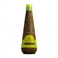 Кондиционер увлажняющий на основе масла арганы и макадамии Macadamia Natural Oil Moisturizing Rinse, 300 мл