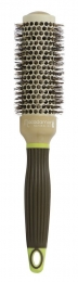 <span>Брашинг Macadamia natural oil Hot Curling Brush, 35 мм диаметр</span>