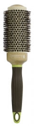 <span>Брашинг Macadamia natural oil Hot Curling Brush, 43 мм диаметр</span>