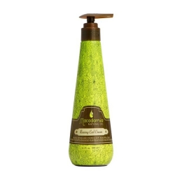 <span>Крем оздоравливающий для кудрей Macadamia Natural Oil Reviving Curl Cream, 250 мл</span>