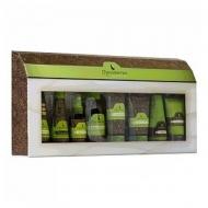 ����� ����� ���� Macadamia Natural Oil Fashion Box
