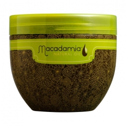 <span>Маска восстанавливающая интенсивного действия Macadamia Natural Oil, 500 мл</span>