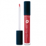 Блеск для губ Arcancil Be My Gloss Lip gloss, 3 мл