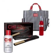Набор CHI G2 Tote Bag Kit