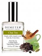 ���� ������� ��� Demeter Chai Tea, 30 ��