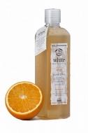 Шампунь цитрусовый для сухих и тонких волос White Mandarin, 250 мл