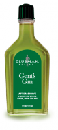 Clubman After Shave Lotions Gent Gin Лосьон после бритья, 180 мл