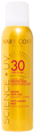 Спрей SPF 30 - csi SPF 30 Spray MARY COHR, 150 мл