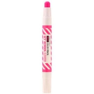 Tony Moly My School Looks Multi Color Pencil тон 03 (холодный розовый) 1,4 г