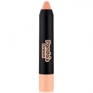 Консилер Tony Moly Panda's Dream Contour Stick 02, 2,5 г